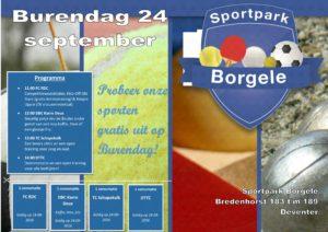 uitnodiging-sportpark-borgele_1