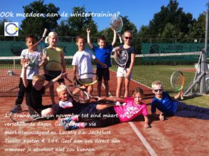 kids-worldtour-wintertraining