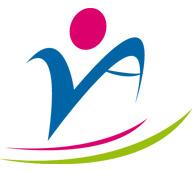 0002-logo-Voorst-Actief