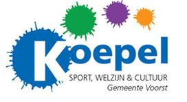 koepel_logo
