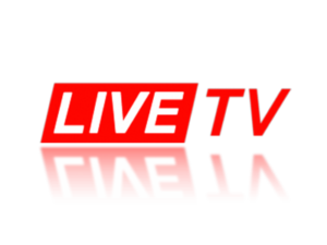 livetv_transparent.png