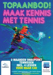 1mark-tennis-1