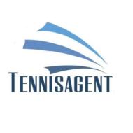 TennisAgent